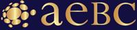 AEBC Global